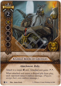 ffg_great-book-of-grudges-twc.png